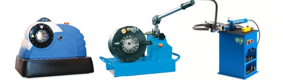 Tool Pool. You can rent the needed assembly/installation equipment for a short or a long period of time.